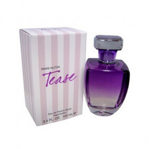 Paris Hilton Tease 100ml EDP Spray